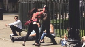 Gewalt-gegen-Maenner